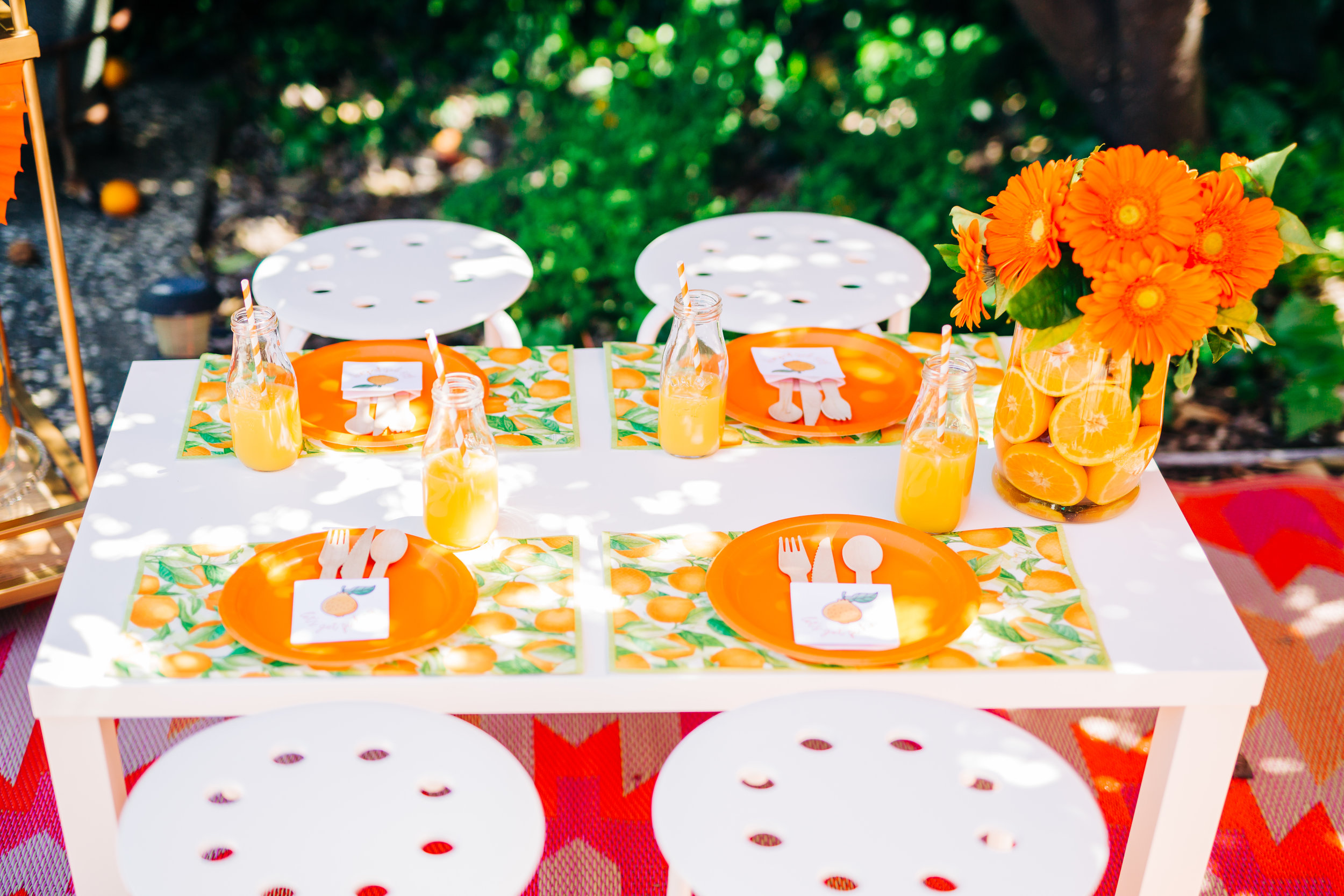 orange picking party with citrus accents and children's table 5.jpg