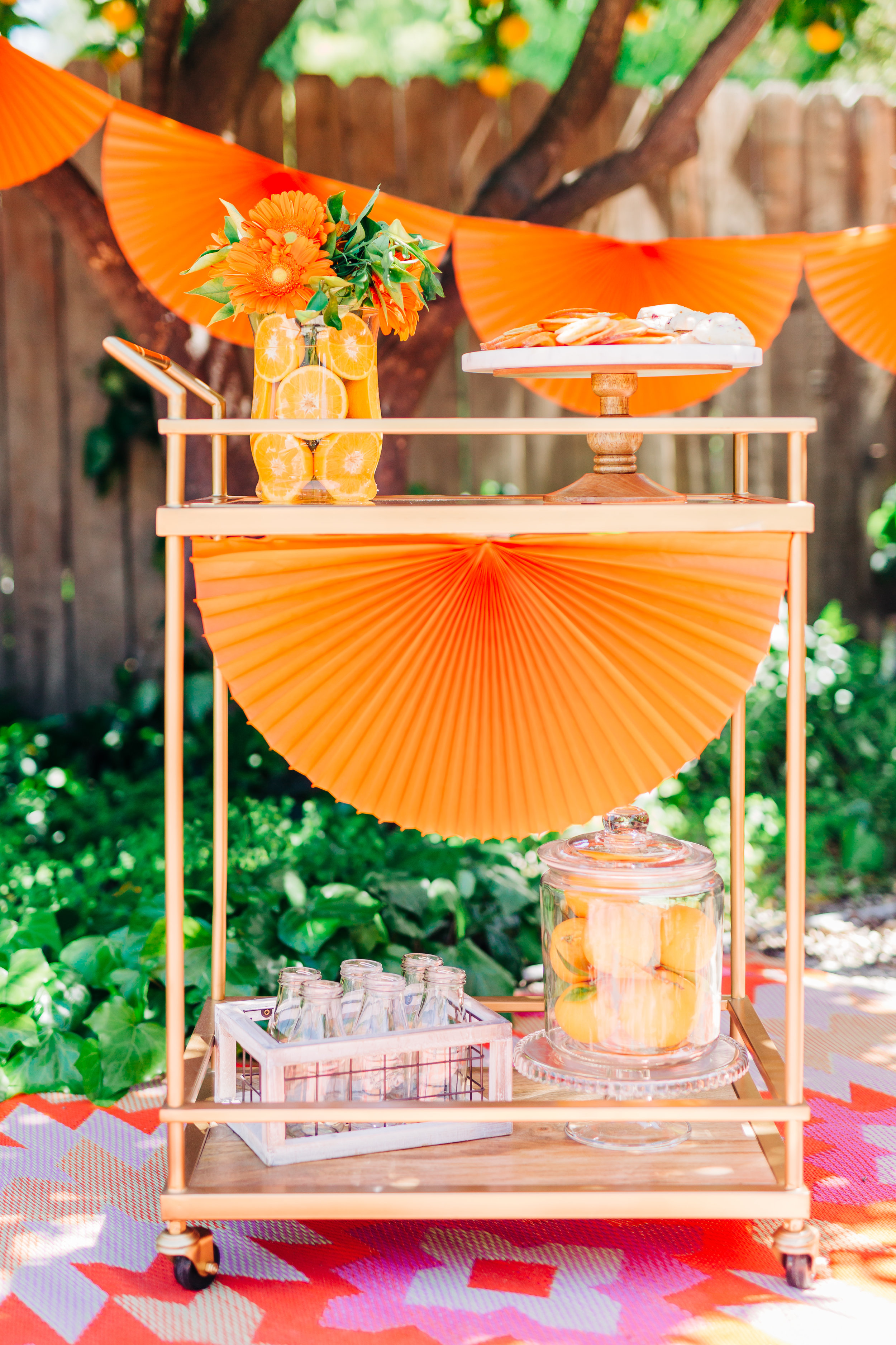 orange picking party with citrus accents and children's table 13.jpg