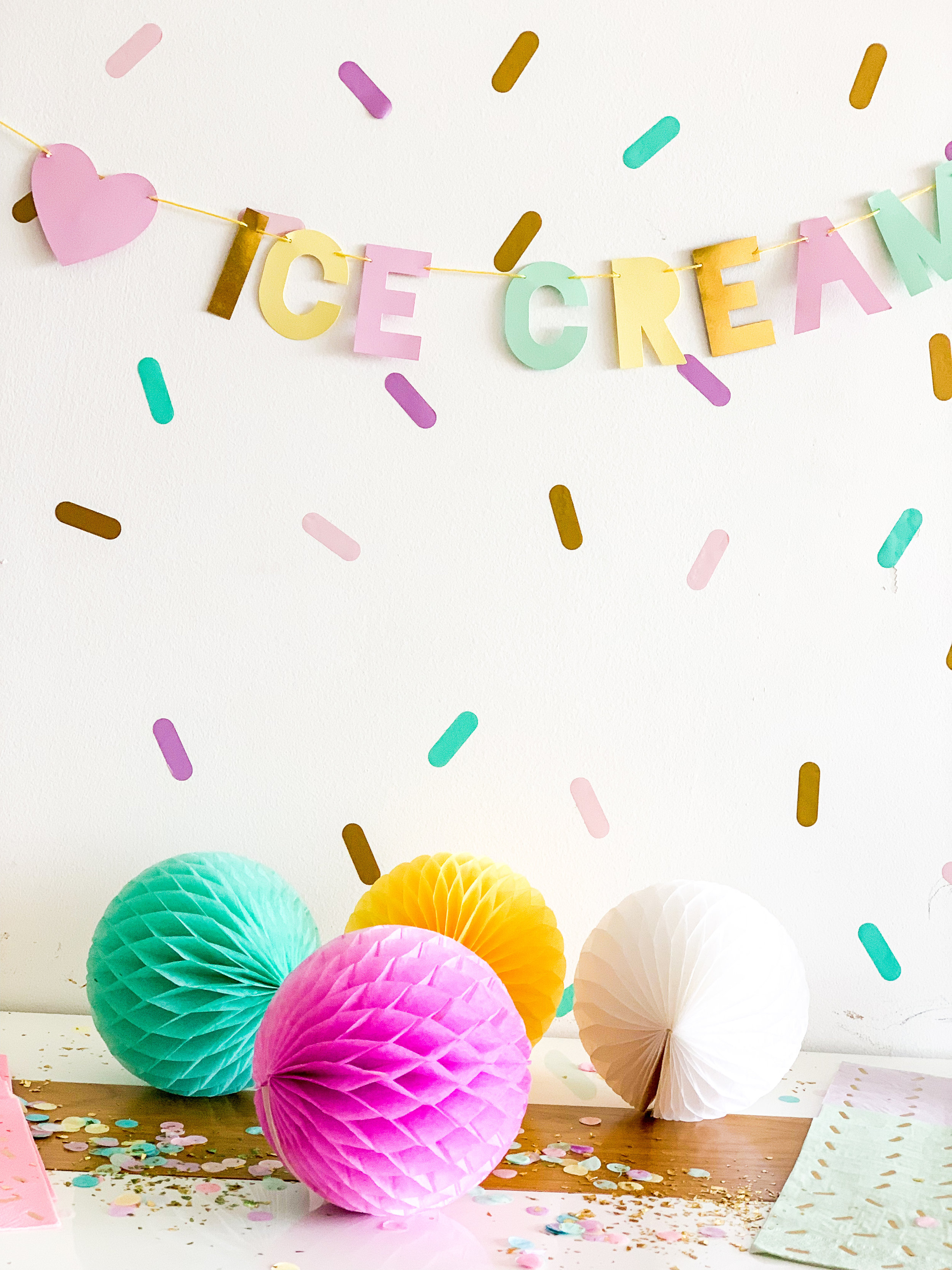 Ice cream party 9.jpg