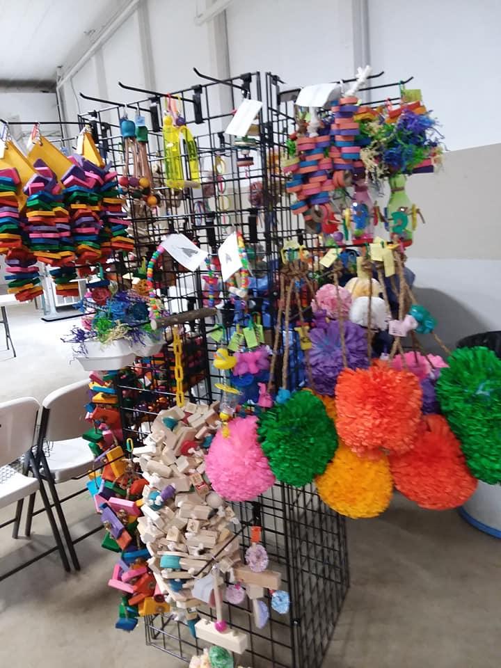 fair toys for sale.jpg
