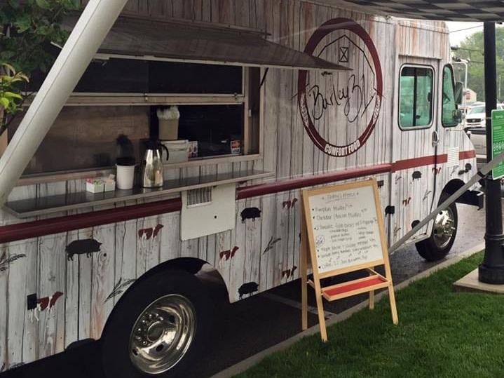 food+truck+Barley+31.jpg