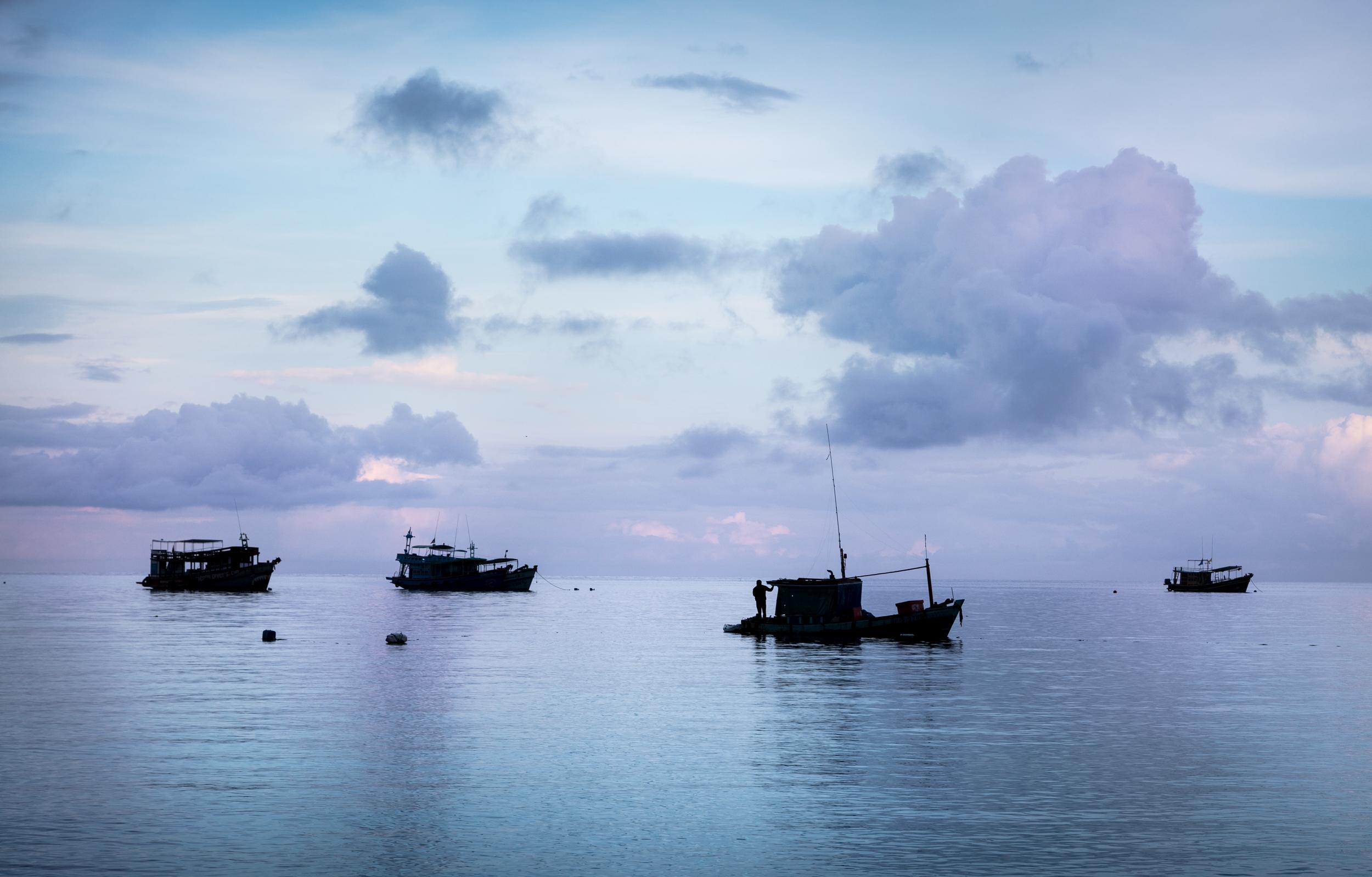 Thailand-Boats-W.jpg