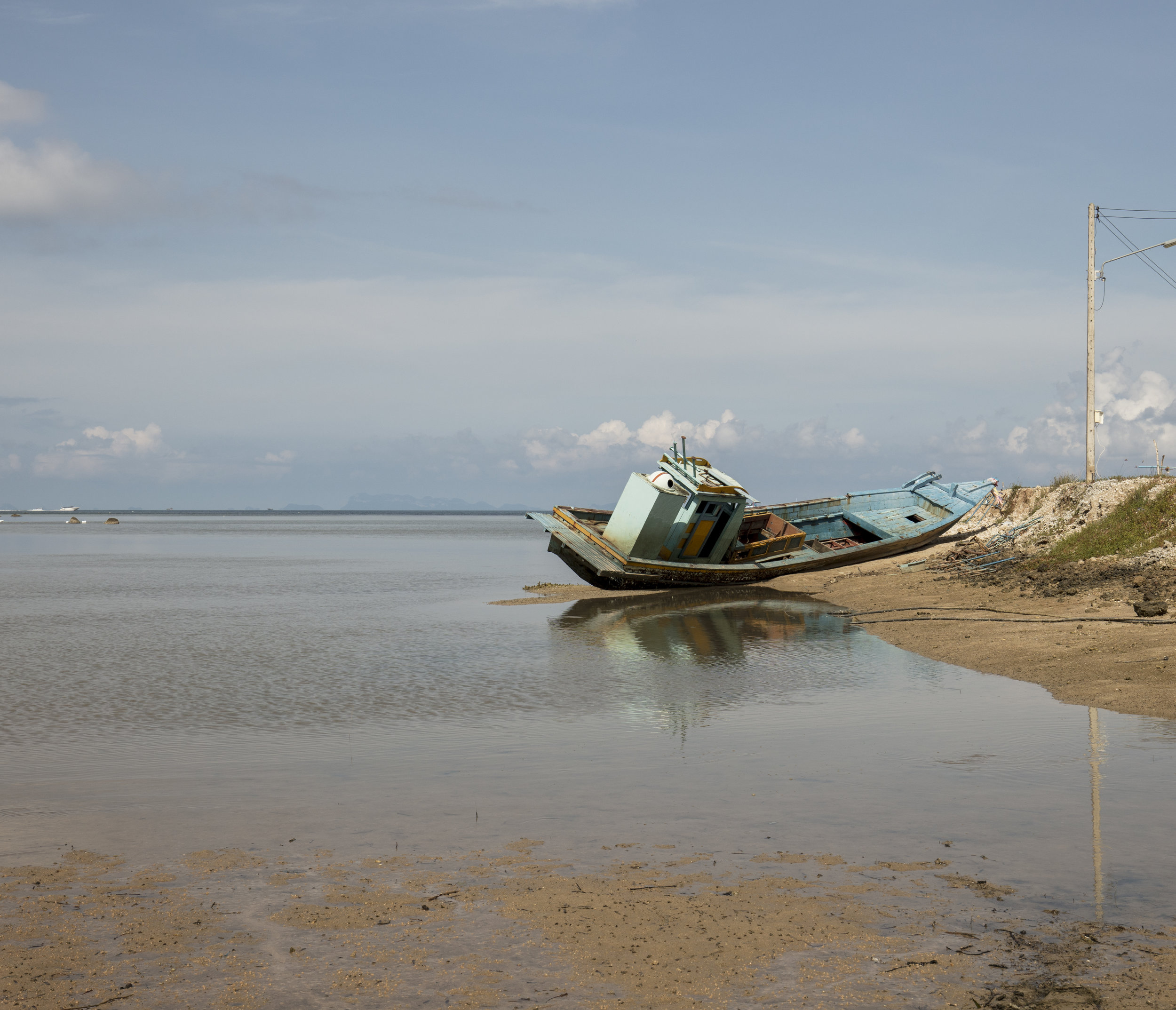 Boat-Tipped.jpg