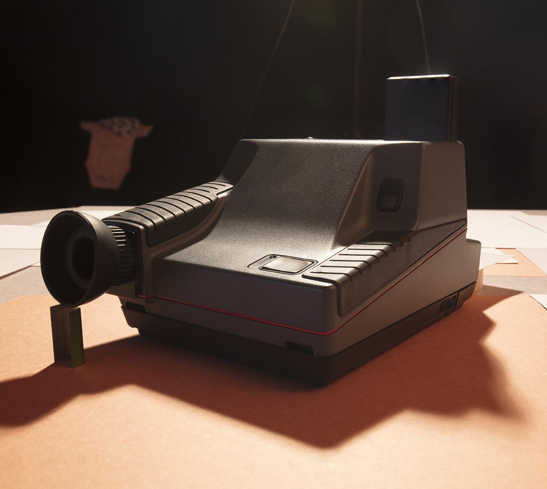PolaroidCam.jpg