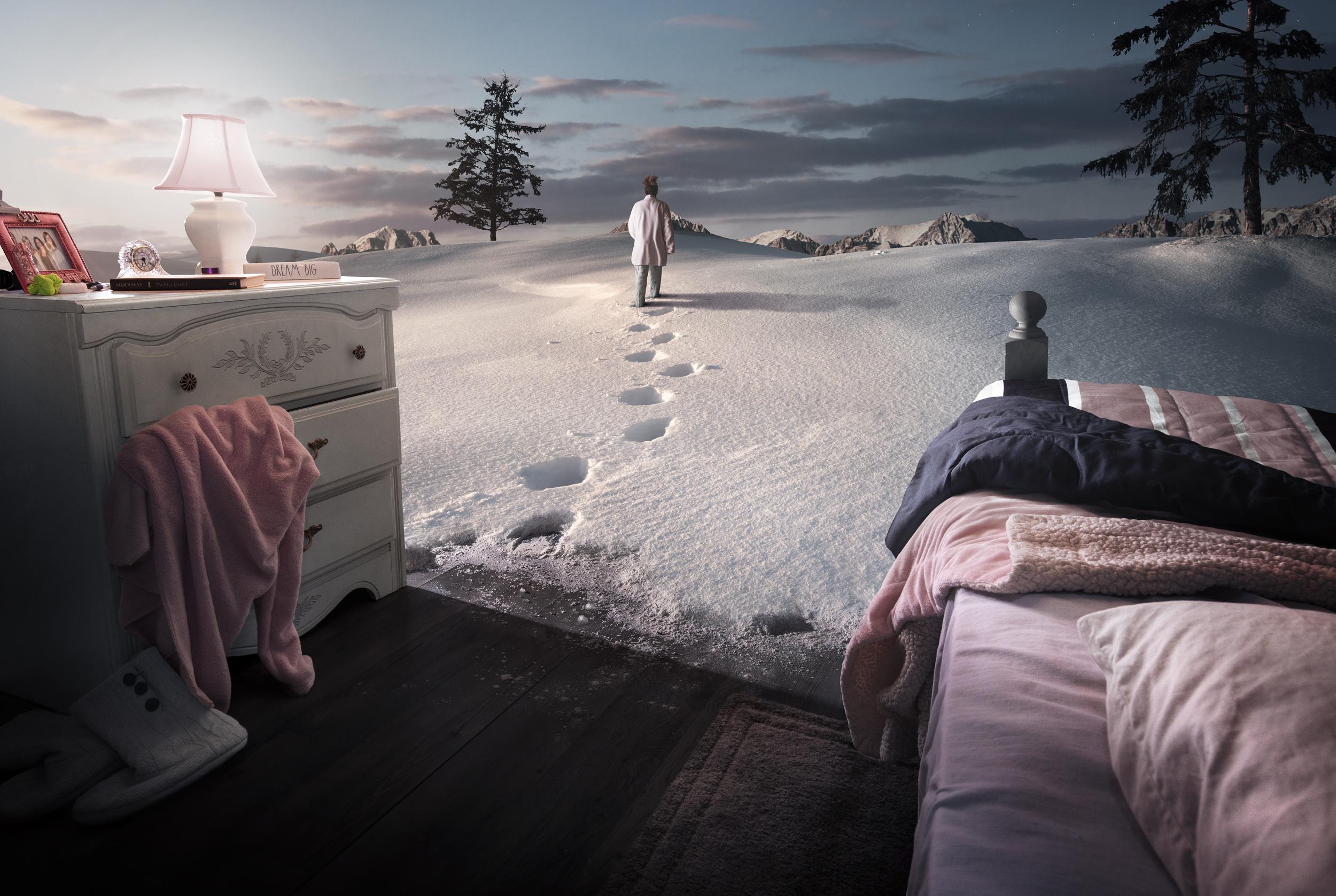 Dreamscape-W.jpg
