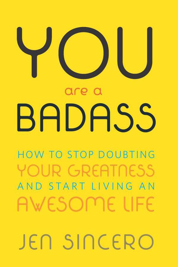 you-are-a-badass.jpg