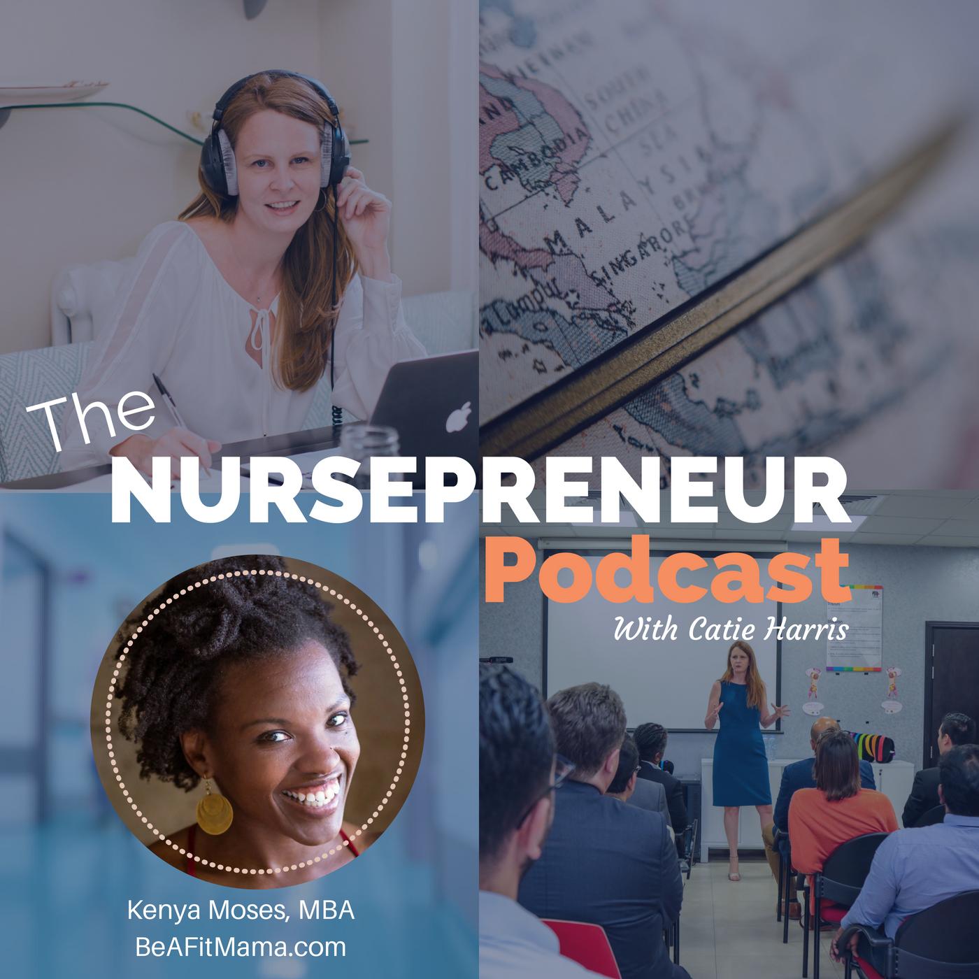 Nursepreneurs-35.png