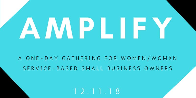 Amplify_conference.jpg