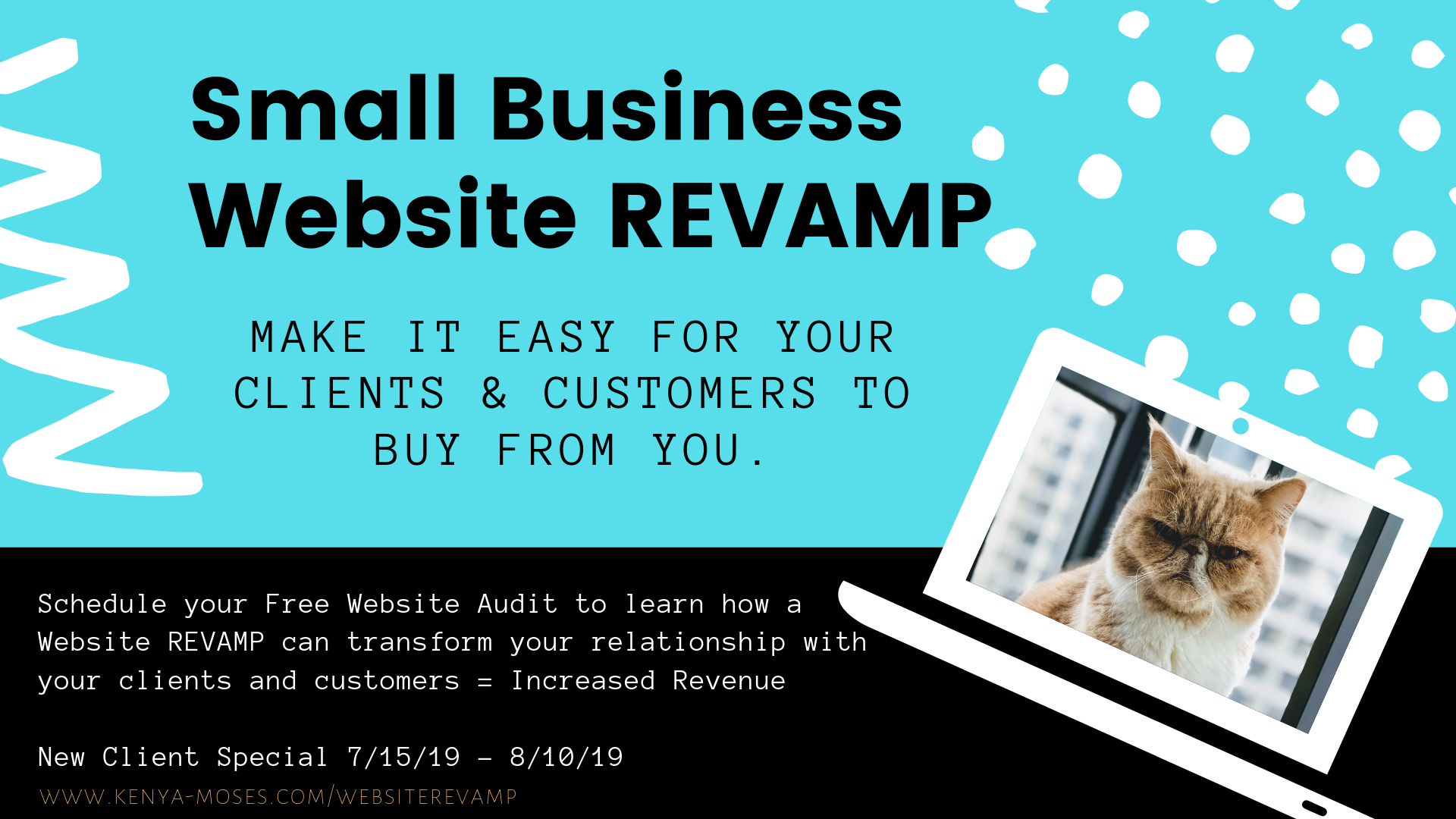 Website Revamp.png