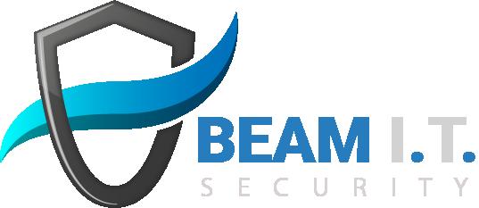 BEAMIT_Logo.png