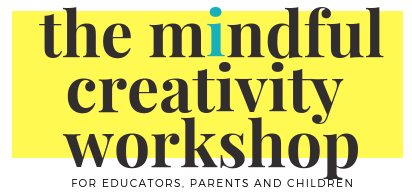 the mindful creativity workshop.png