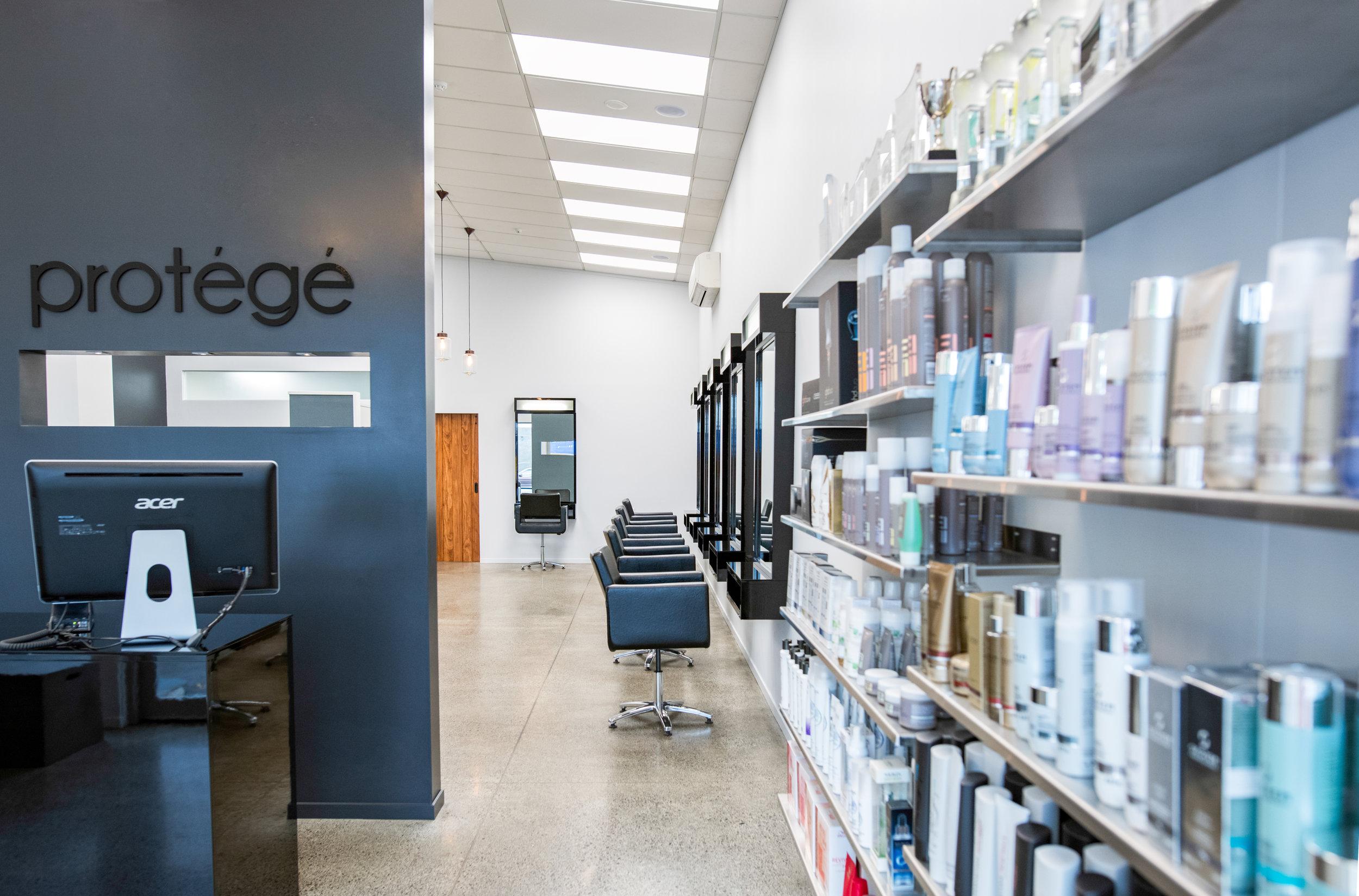 Protege Salon Images 2017 (2).jpg