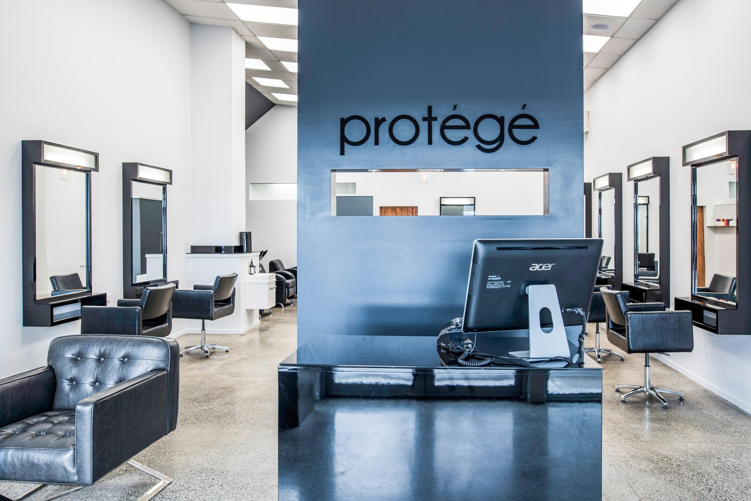 Protege Salon Images 2017 (6).jpg