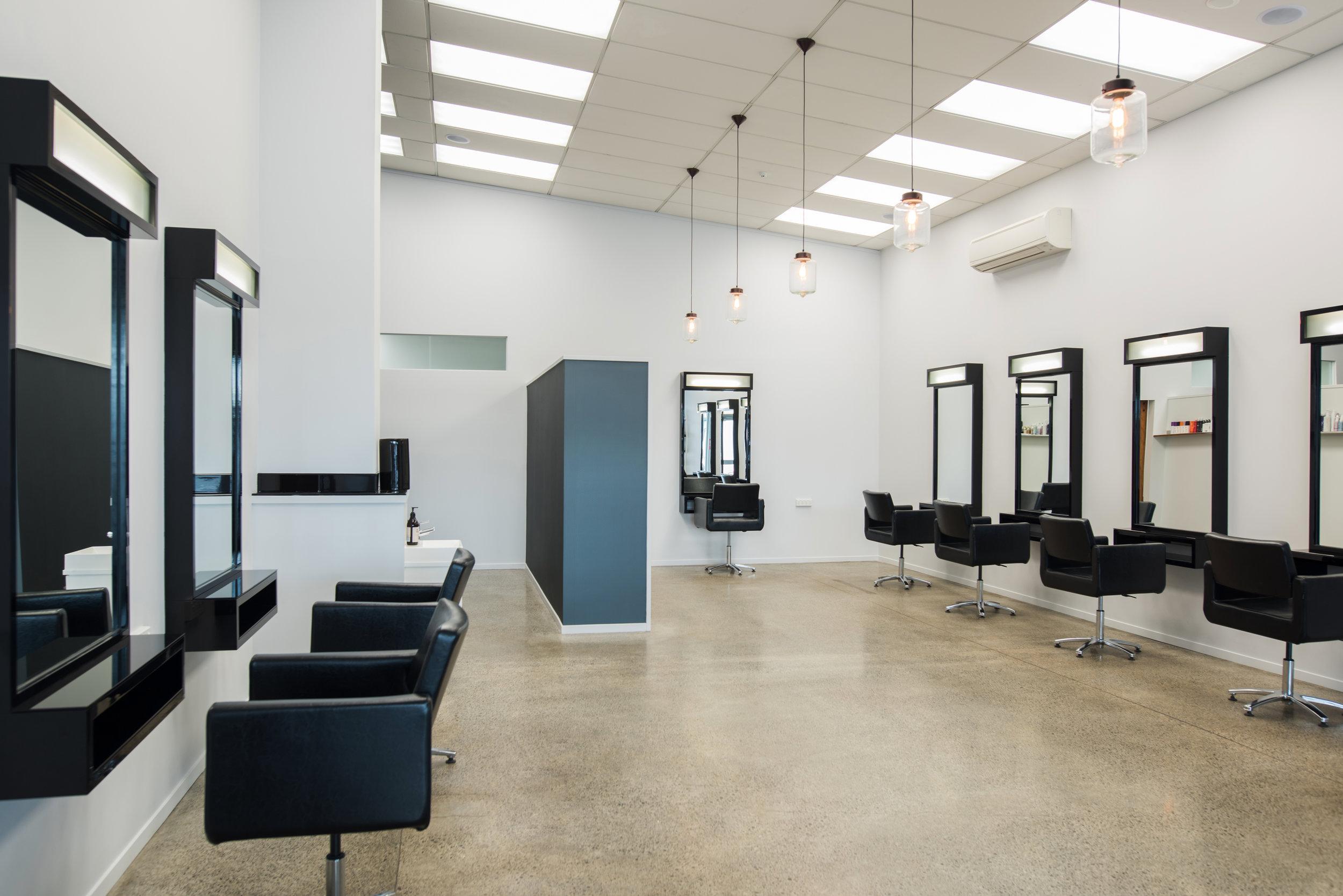 Protege Salon Images 2017 (7).jpg