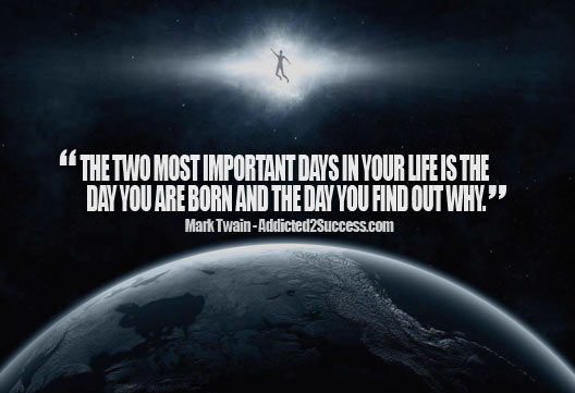Mark-Twain-Find-Your-Purpose-Inspirational-Picture-Quote.jpg