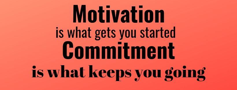 Motivation VS commitment.jpg
