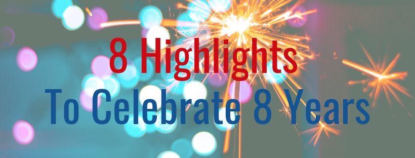 CC celebrate.jpg