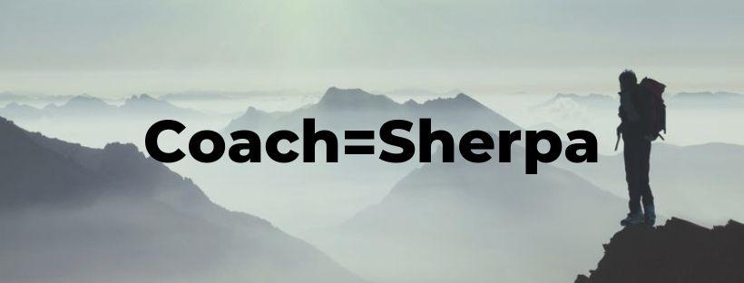 Coach=Sherpa CC.jpg
