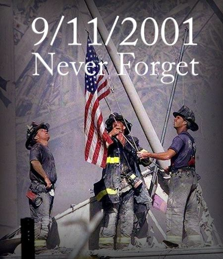 firemen-9-11-never-forget.jpg