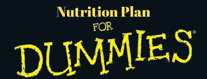 Coaches corner- Nutrition.png