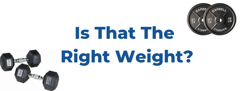 Coaches Corner- Is that the right weight?.png