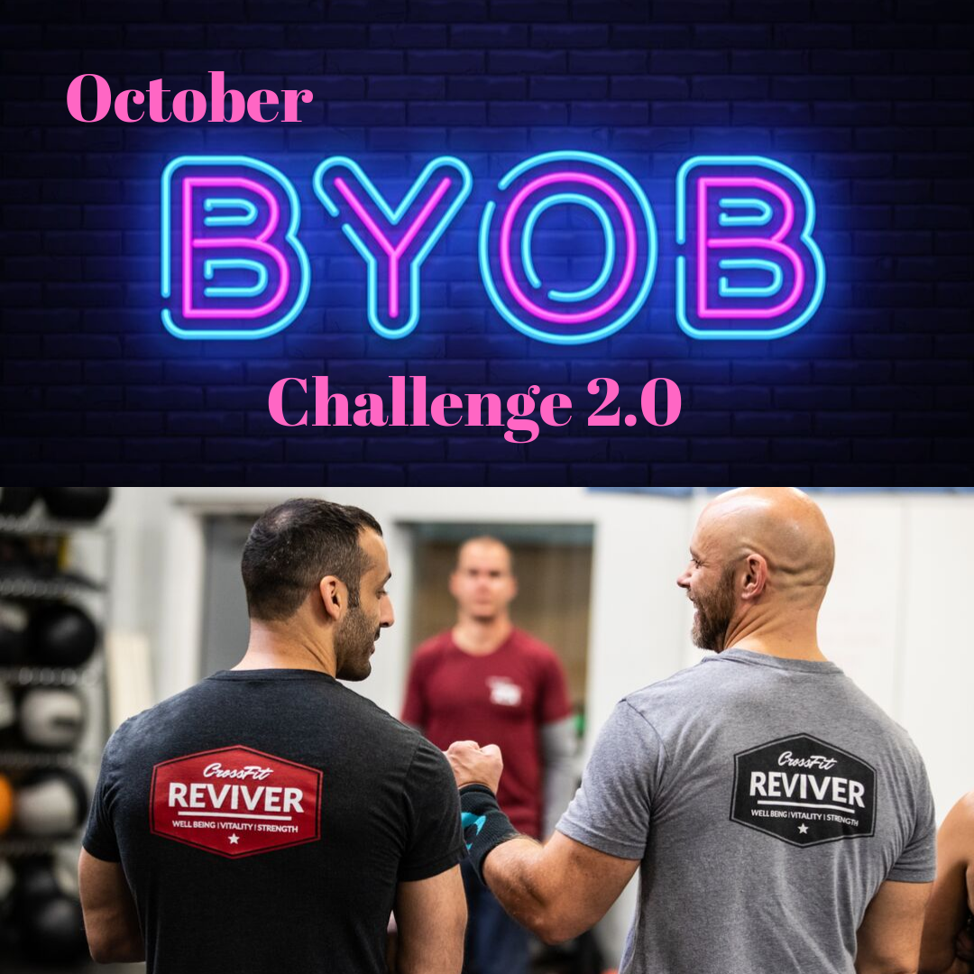 Challenge 2.0-2.png