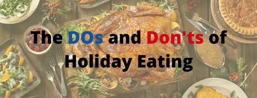 CC- Holiday eating.png