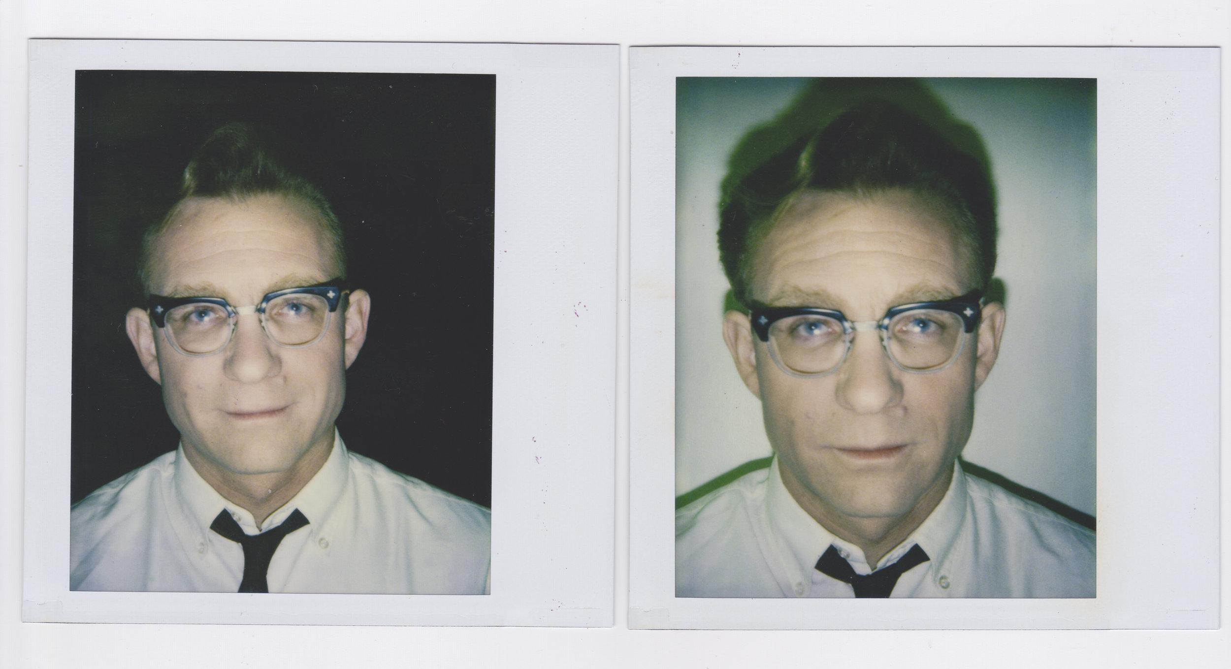 Shelf Life - Jim Polaroids.jpg