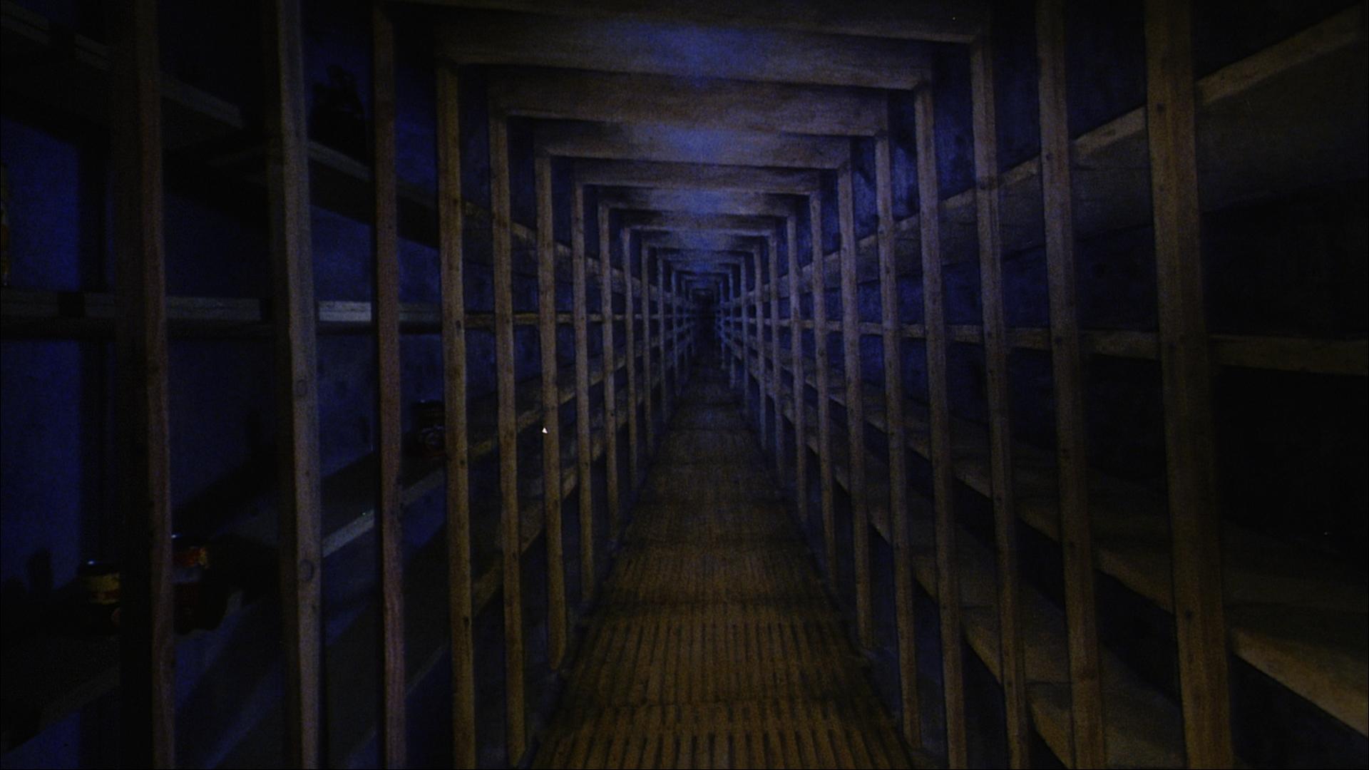 Shelf_Life_Still_Empty_Barracks.jpg
