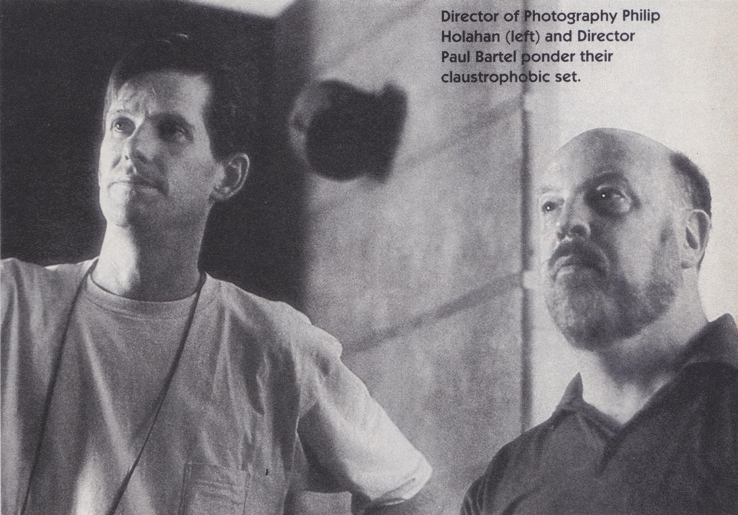 Shelf Life - Film Threat_4_Paul and Philip.jpg