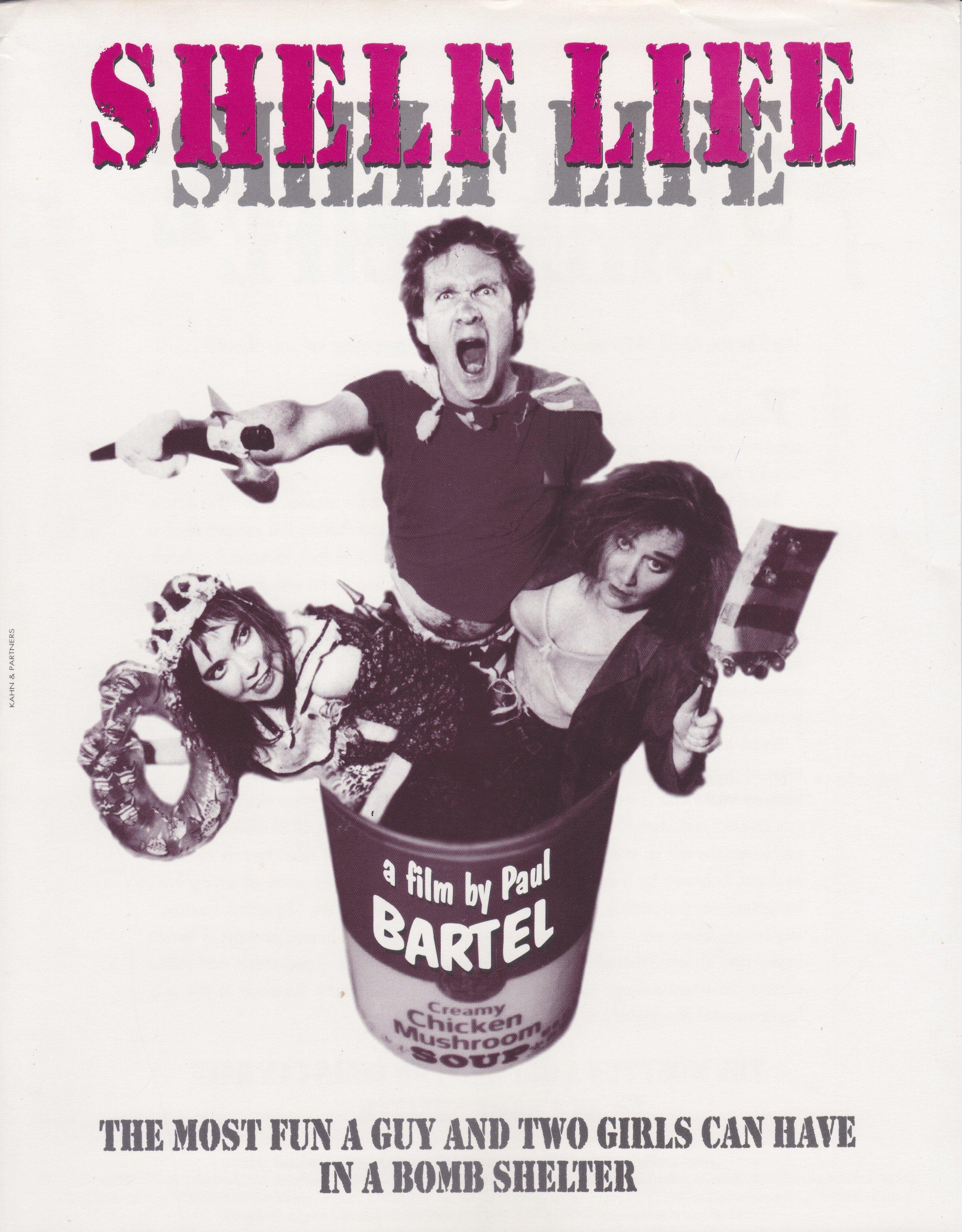 Shelf Life - Film Threat Ad_1.jpg