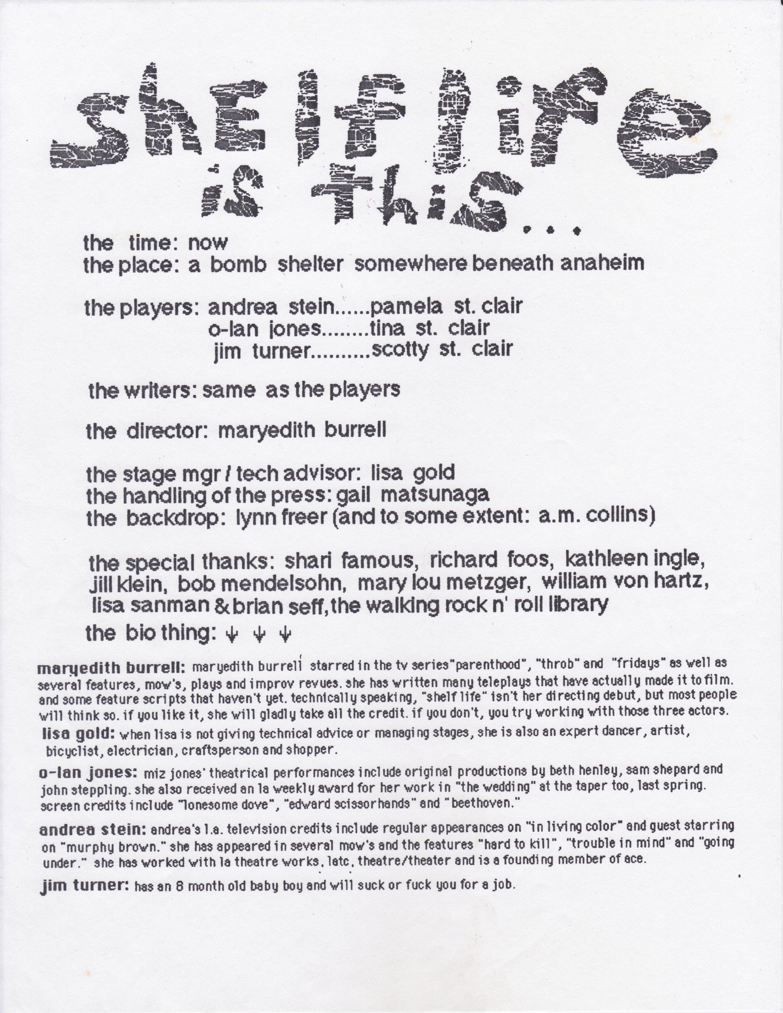 Shelf Life - Play Flyer.jpg