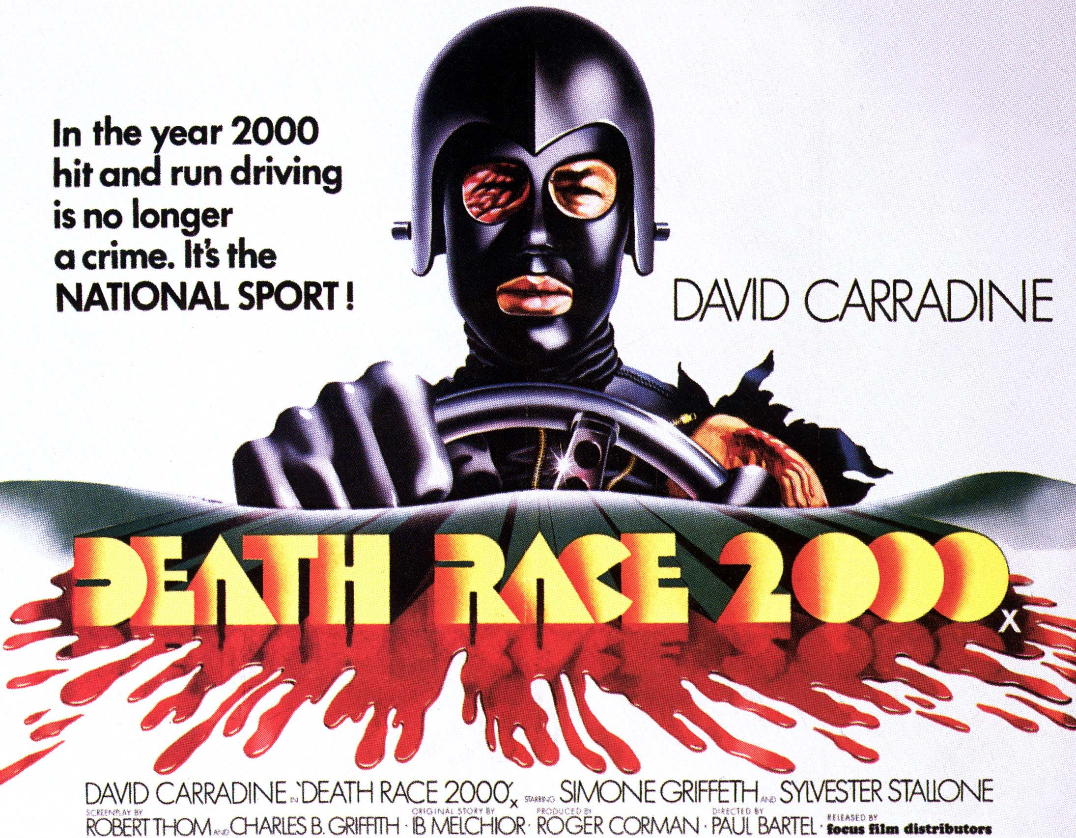 Death Race 2000 - Poster.jpg