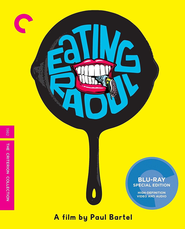 Eating Raoul - Criterion.jpg