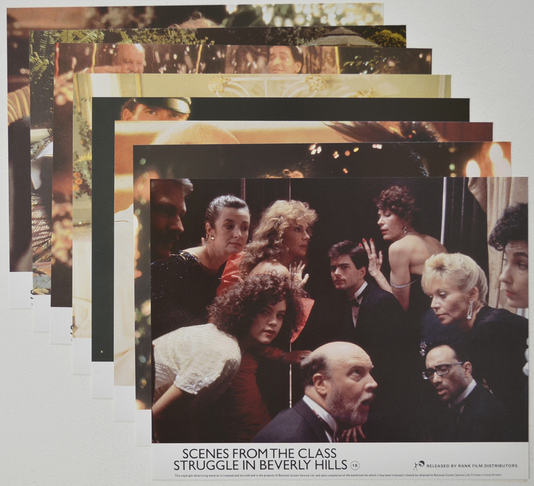 Scenes - Poster.jpg