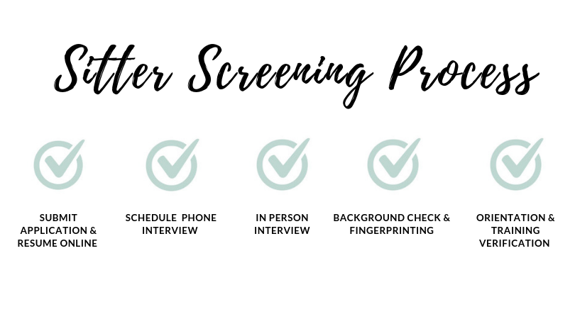 SITTER SCREENING process.png