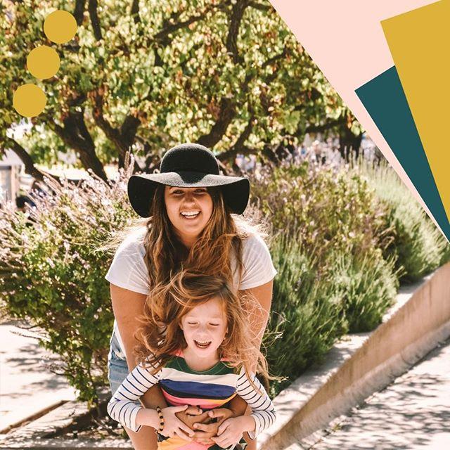 Caught ya, silly goose!  #wevegotkidsfiguredout #kidologysitclub #babysitting #nannylife  #UCSD #USD #SDSU #sandiegomom #fitmom #pointlomamoms #sandiegosocial #sandiegomomsblog #bossmom #bossdad #bossparents #worklifebalance #coronado #lajolla #nothpark #southpark #missionvalley #civitacommunity