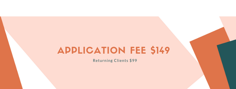 Application fee-2.png