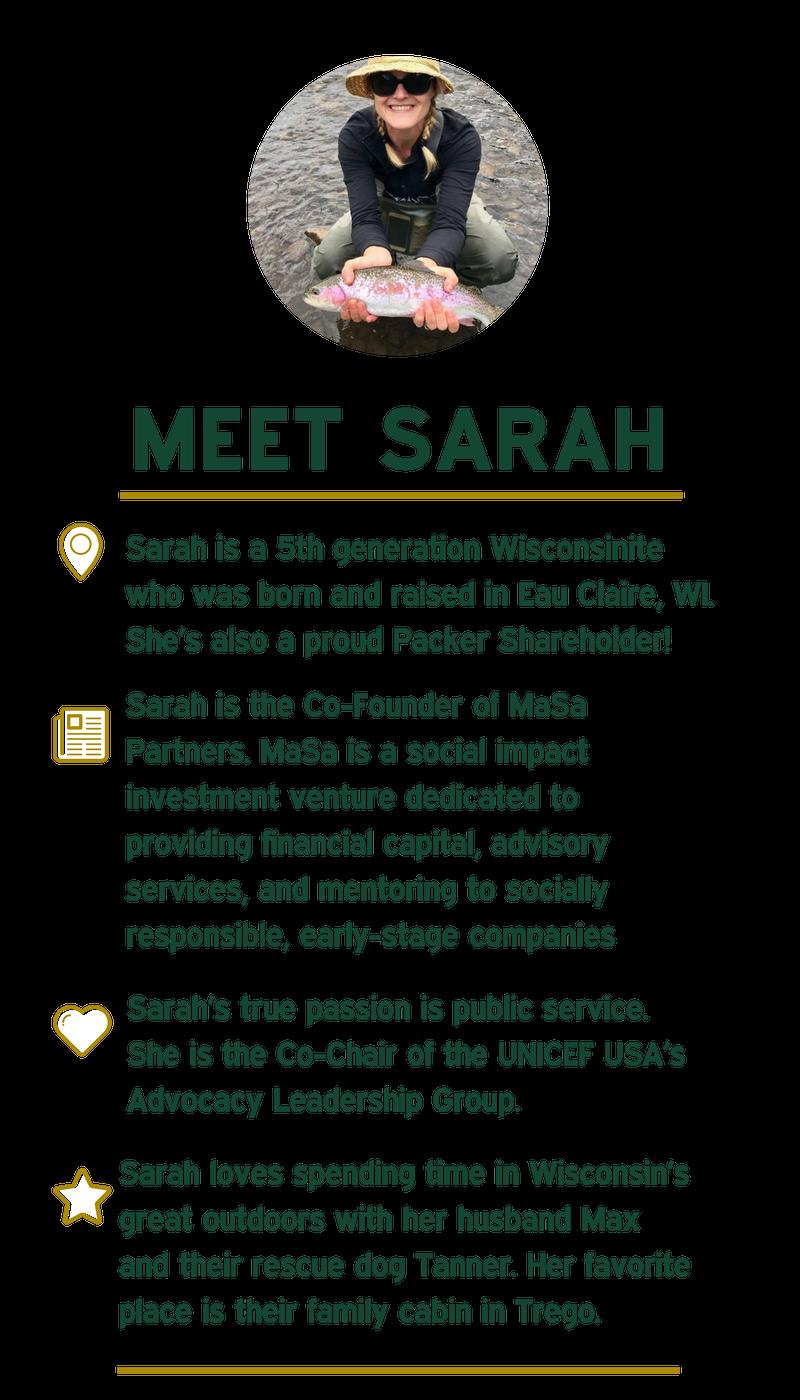 Meet Sarah-white background.png