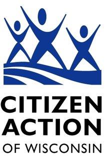 Citizen Action of Wisconsin.jpg