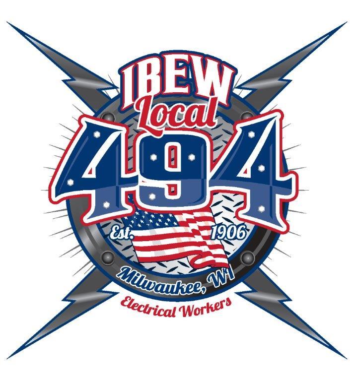 IBEW 494 Personal logo[41389].jpg