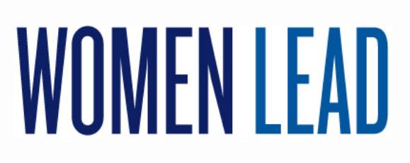 2018-07-26 16_18_55-Women Lead.png