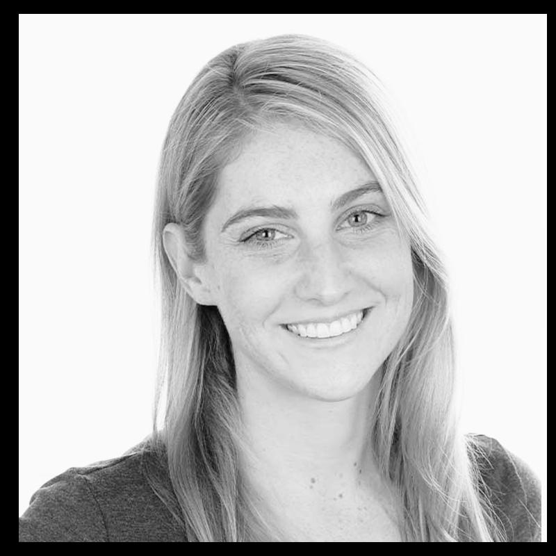 Elizabeth Nugent - Head of Customer Experience -