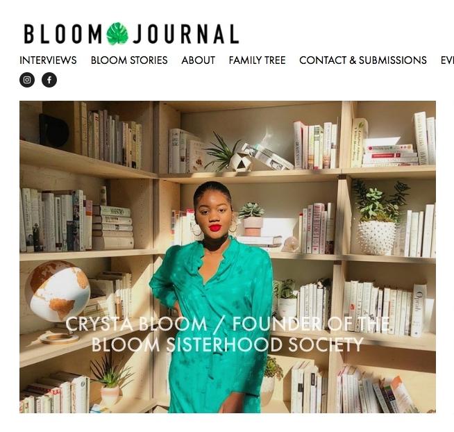 bloom journal screenshot.jpg