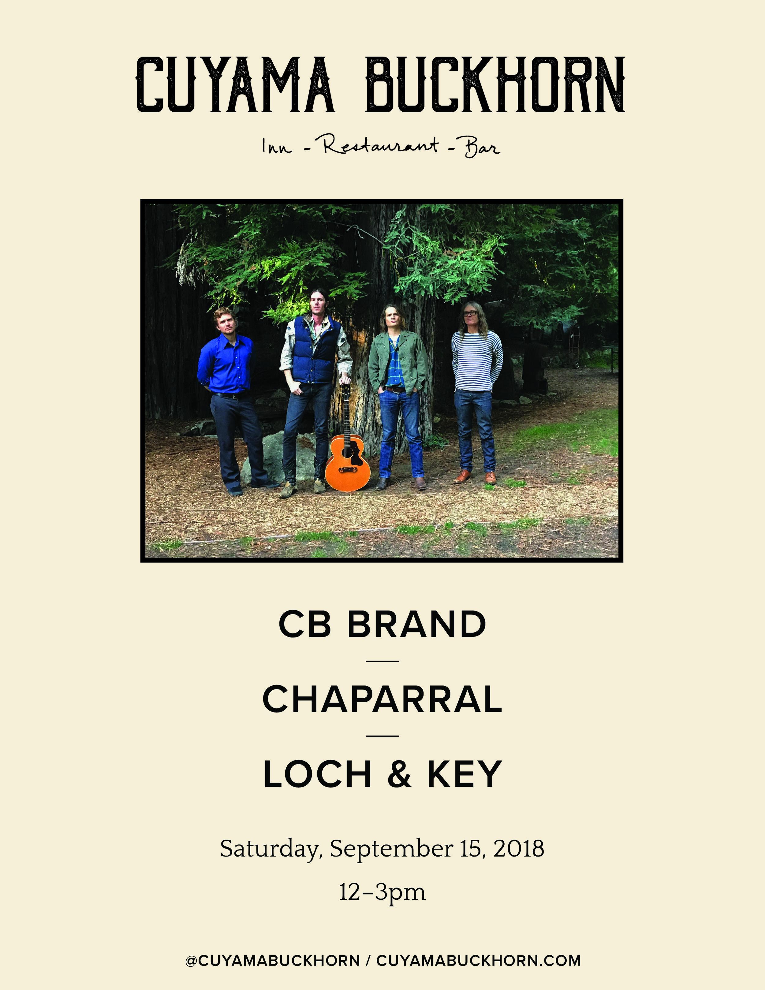 cb-chaparral-loch-flyer.jpg