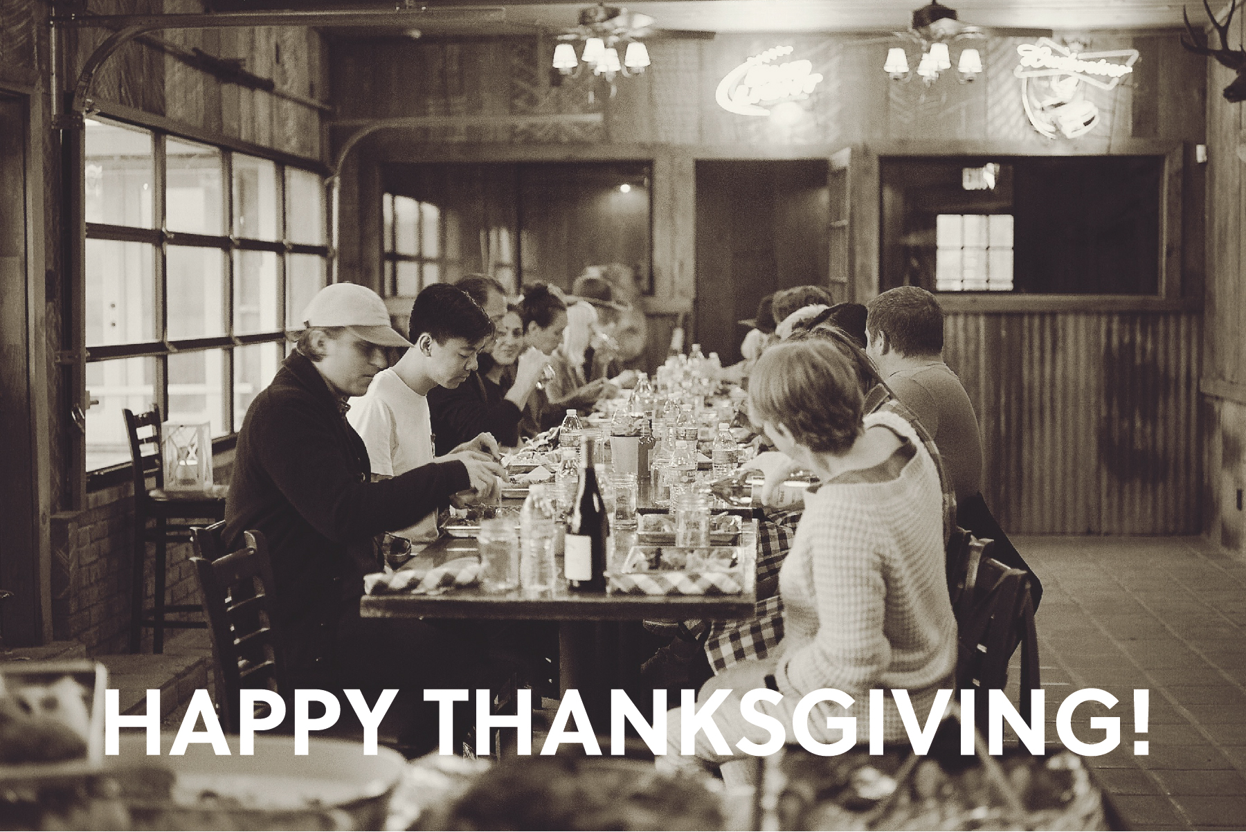 happy-thanksgiving.jpg