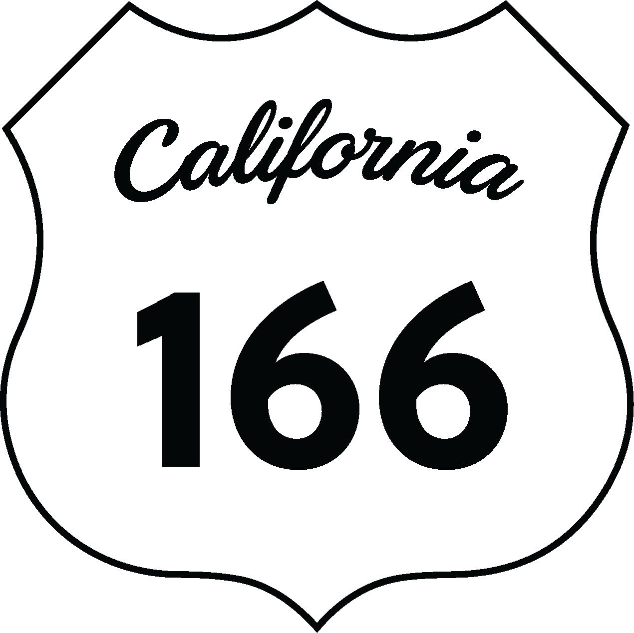 california-166.png