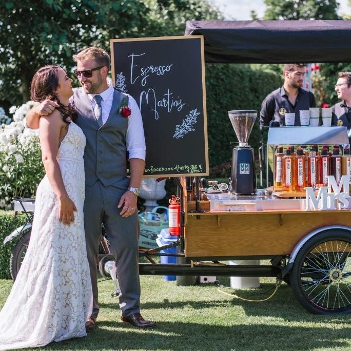 Wedding1349-1024x684.jpg