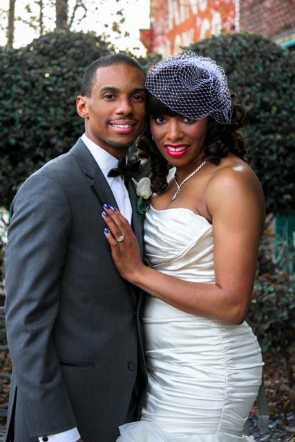 weddingvince 1034.jpg