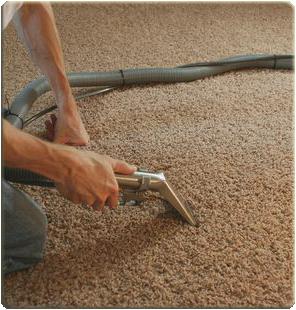 carpet2.png